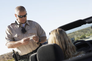 DUI Conviction Affects Your North Carolina Car Insurance