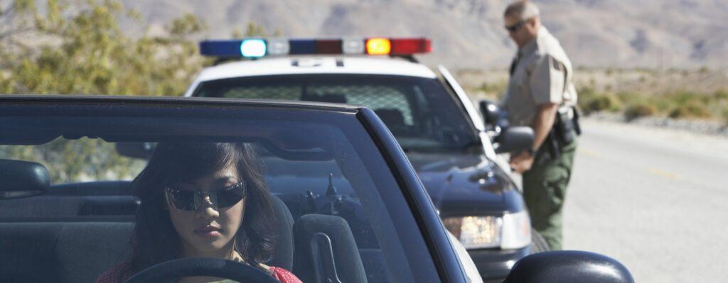 DUI Auto Rates NC