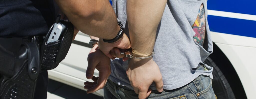 DUI Conviction Steps NC